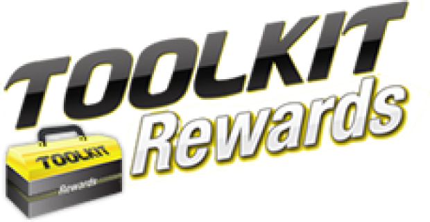 Junk Cars - toolkit rewards