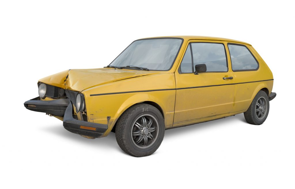 junk-cars-calgary
