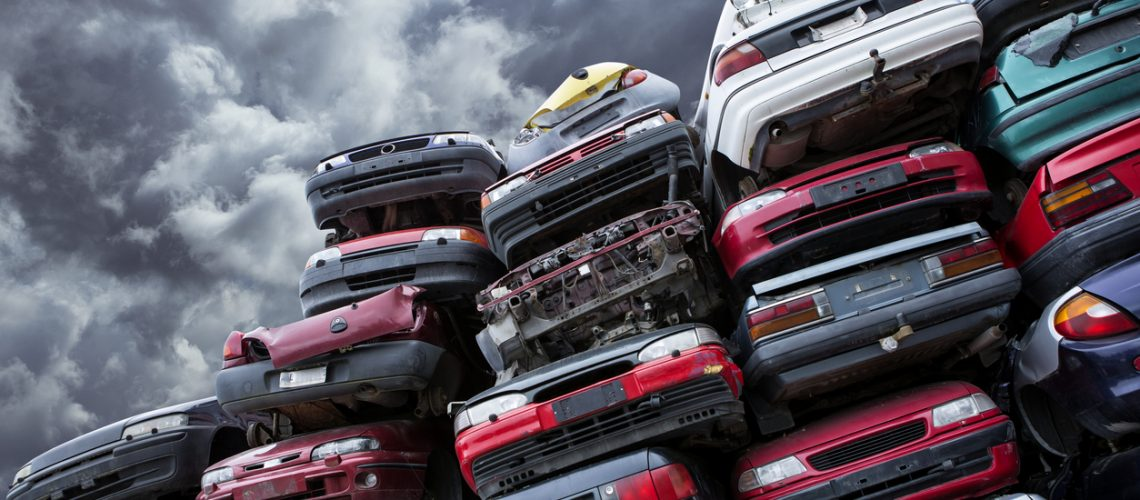 cash-for-junk-cars-calgary